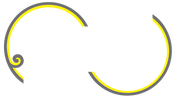Community Networks Wellington - Home of Wellington's Non-Profit & Social Services Sector